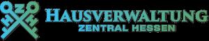 Hausverwaltung Zentral Hessen GmbH aus Eschborn für Frankfurt Steinbach Bad Soden Schwalbach